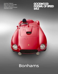 SCL-JS-Bonhams-Cover