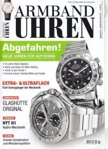 Scalfaro-Armbanduhren-11-2013_0001