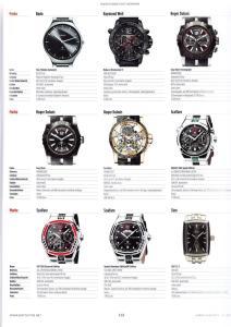 Scalfaro-UhrenMagazin-05-2014_0002