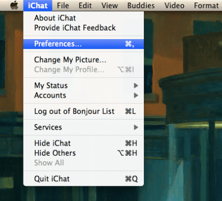 iChat ScalIT config 02.png