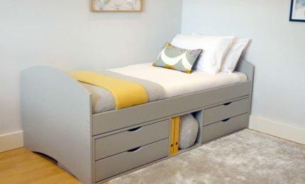 kids beds children s beds and bedroom