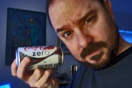Coke04eva.jpg