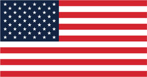amflag1.jpg