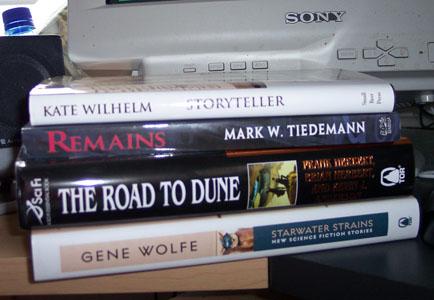 books0916.jpg