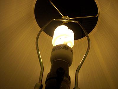 light1119.jpg