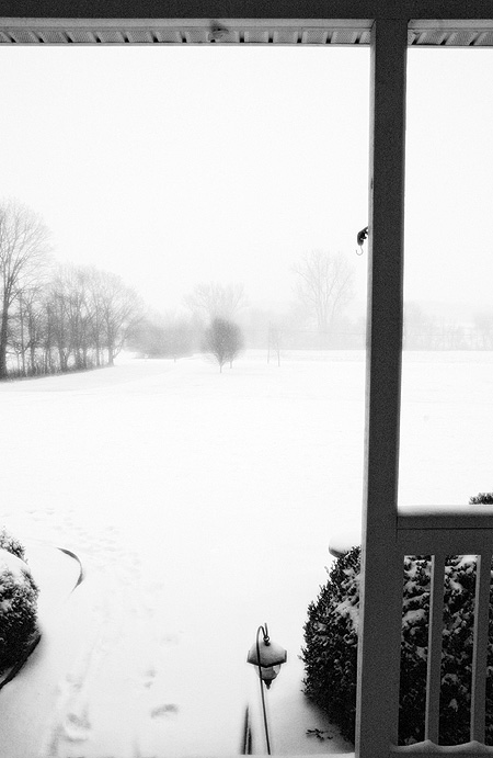 snow0206.jpg