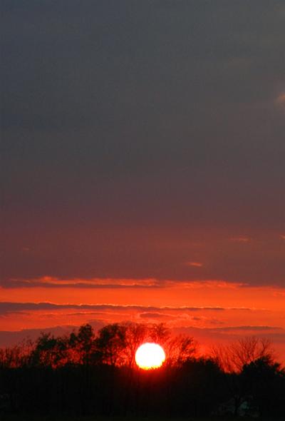 sunset060502.jpg