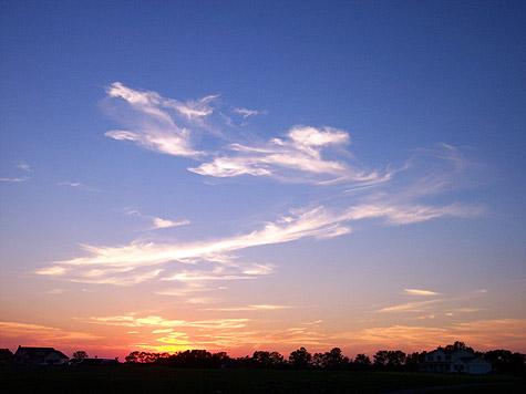 sunset0819w.jpg