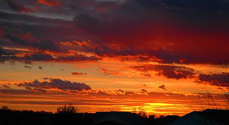 sunset102806.jpg