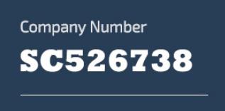 1hourinve.com - Company Number