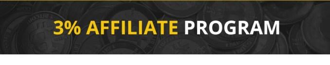 BTC Grand Affiliate Program