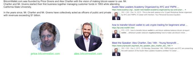 BitcoinWallet_Alex_Charfen_Fraud