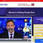 bitcoinsera.com (Bitcoin Era)