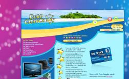 Eurochance100 scam