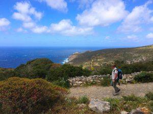 trekking-levanzo (1)