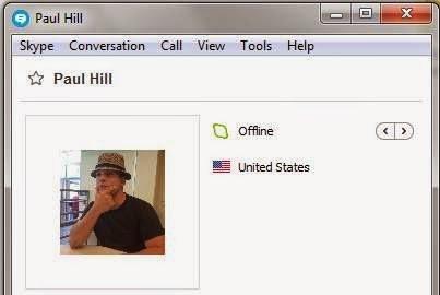 Paul Hill 2 (2)