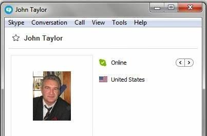 Taylor 2 (2)