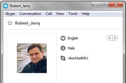 jerry3