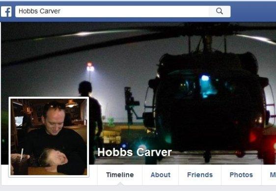 carver1004