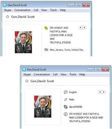 Skype N 2