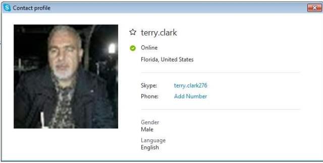 Terry Clark SCR 2 (1)