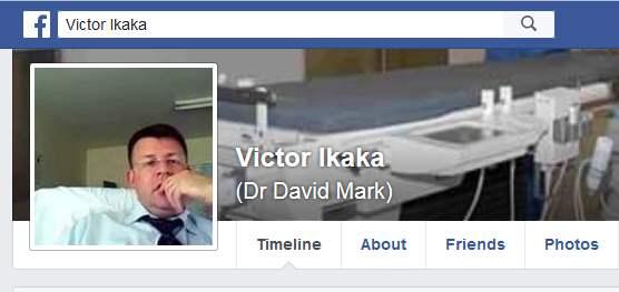 FB IKAKA