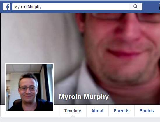SCAMPOLICE GROUP. SCAMMER MESSAGES DATABASE: Romance /Loan Scam: Myroin Murphy (Ghana)