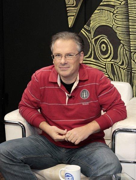 Paul PIC
