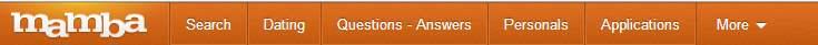 419 Scam: Anthony Arthur / Tony Arthur / Jack / Russel