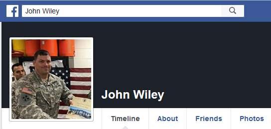 Advance Fee Fraud / Phishing: Wiley John (Cote d'Ivoire)