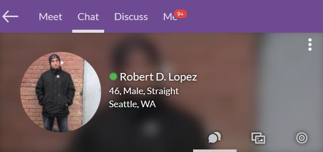 Congrats-your-busted-102: 419 Scam/Romance Scam: ROBERT D. LOPEZ