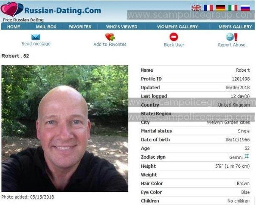 is sam heughan dating