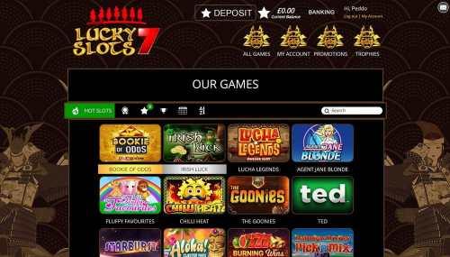 Supercasino Bid Winner To Be Named | Metro News Casino