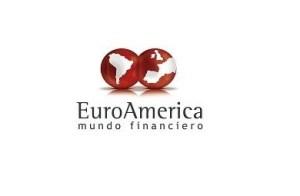 EuroAmerica