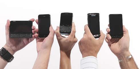 SCAN_20170908_Benchmarking Precios_Normativa celulares