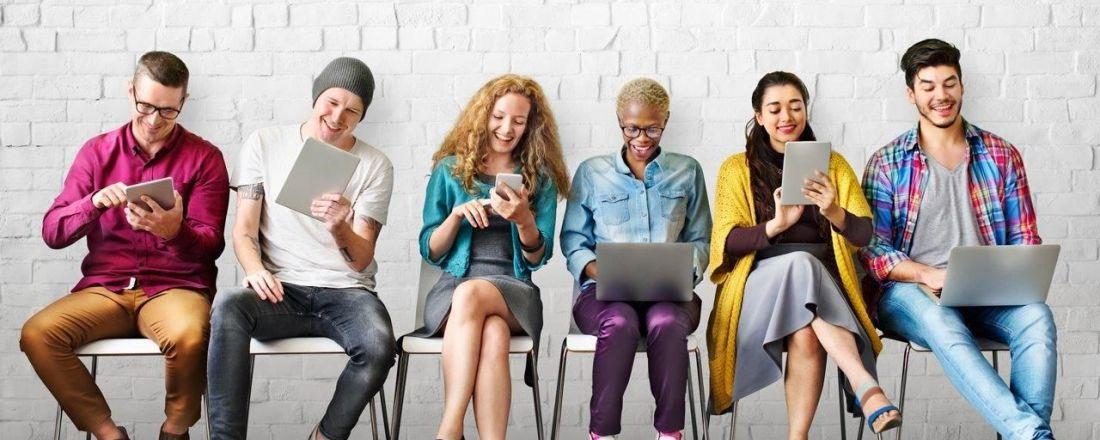 SCAN_20171003_Calidad Servicio Efectiva_Millennials