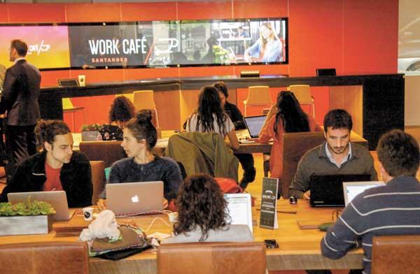 SCAN_20171016_Inteligencia Competitiva_Work Café