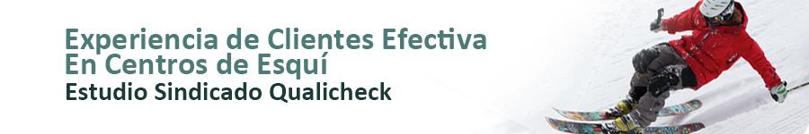 SCAN Cualicheck_Experiencia de clientes efectiva en centros de esqui