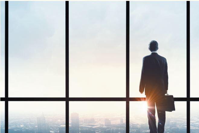 SCAN Inteligencia de Mercado – Clientes Incógnitos – Estudios de Mercado – Inteligencia Competitiva – Calidad de Servicio – B2B -person