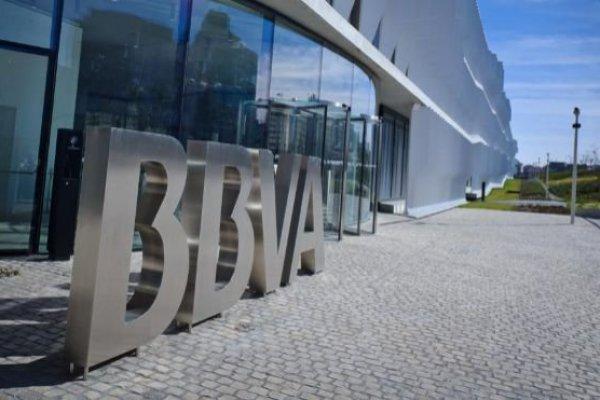 SCAN_20180904_Inteligencia-Competitiva_BBVA-España-vende-alimentos-fresco-en-su-canal-online
