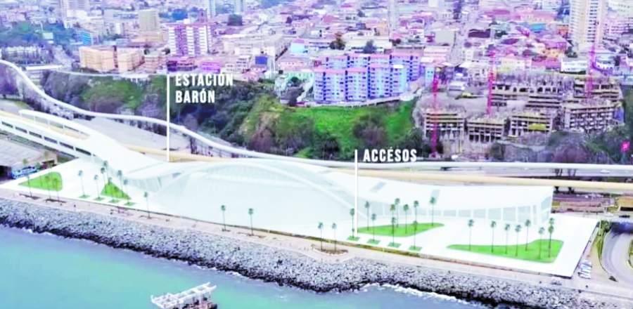 SCAN_20180905_Inteligencia-Competitiva_Consorcio-TVS-Macquarie-tren-a-Valparaíso