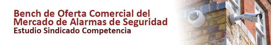 SCAN_092018_Bench-de-oferta-comercial-del-mercado-de-alarmas-de-seguridad