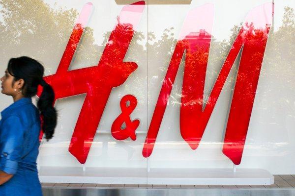 SCAN_20181115_Inteligencia-competitiva_H&M-abre-tienda-en-Antofagasta