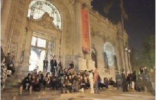 SCAN_20181115_Inteligencia-competitiva_Museos-chile
