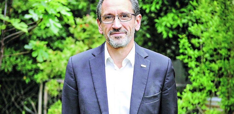 SCAN_20181119_Inteligencia-competitiva_Denis-Machuel-CEO-de-Sodexo