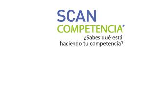 SCANCompetencia_300x200
