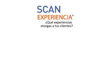SCANQualicheck_300x220