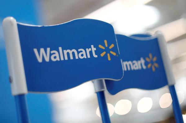 SCAN_Inteligencia-competitiva_20190520_Walmart-refuerza-tiendas-físicas-y-online