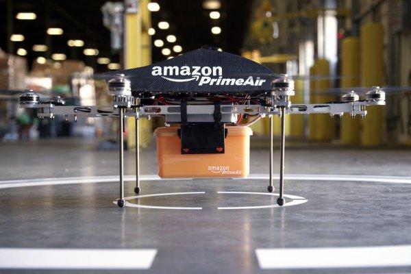 SCAN_Inteligencia-competitiva_20190612_Amazon-repartirá-pedidos-con-drones