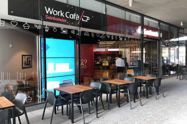 SCAN_Inteligencia-competitiva_20190613_Banco-Santander-inauguró-sucursal-Work-Café-en-Puerto-Varas